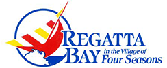 Regatta Bay